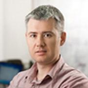 Boris Zolotarev
