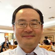 Dr. Dennis Chan